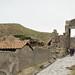 Small photo of Porta Nocera