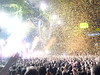 """Flaming Lips """"Do You Realize??"""" @ Allstate Arena"""