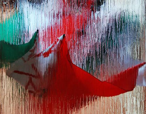 365-364 - Colour Splash