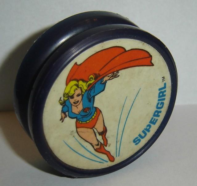 superman_supergirl_argentinayoyo