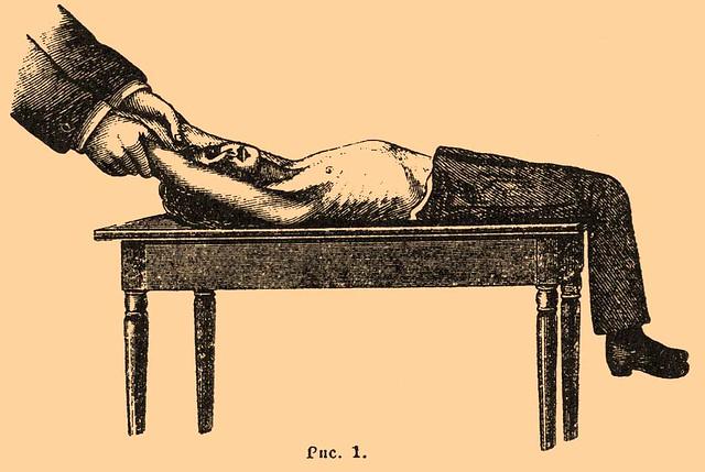 Header of encyclopedic