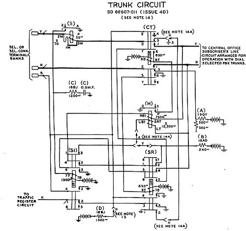 dinli 701 wiring diagram