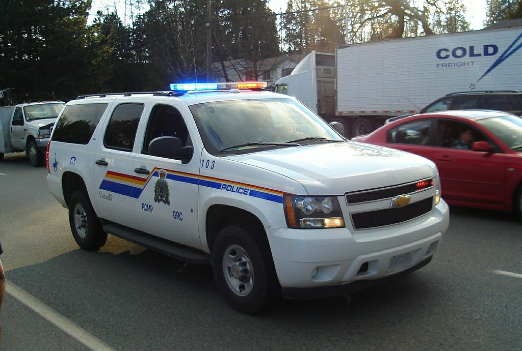 chevrolet law enforcement vehicles html