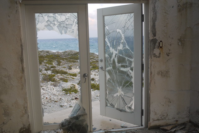 French doors open french doors open blown out for French doors that open out