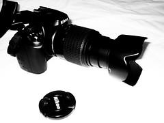 optical instrument(1.0), camera lens(1.0),