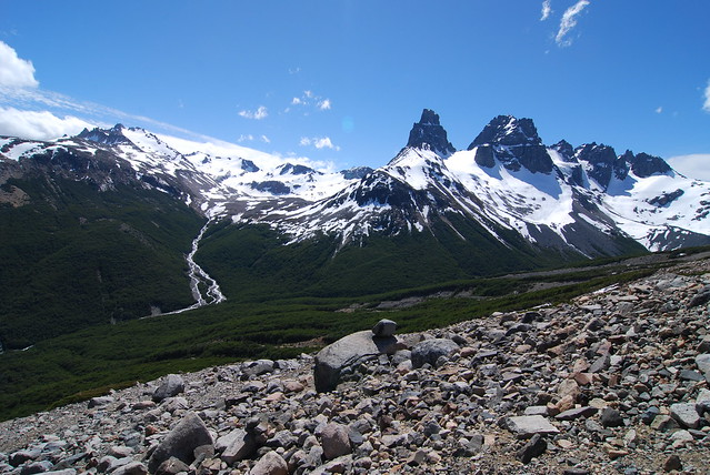 Cerro Castillo National Reserve, Patagonia, Chile | Latin Excursions pictures