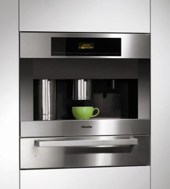 Kitchen Design Centre Home Design Inspirations