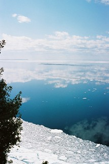 ice2004-ellisonbluff