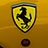 the Ferrari ... But not RED group icon