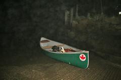 20091004 - Stage Harbor Fishing Trip