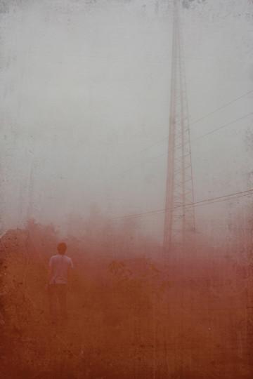 apocalypse red