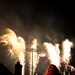 Small photo of Hove fireworks