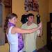 Small photo of Salsa Lesson