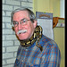 Amphibians, Insects and one snake