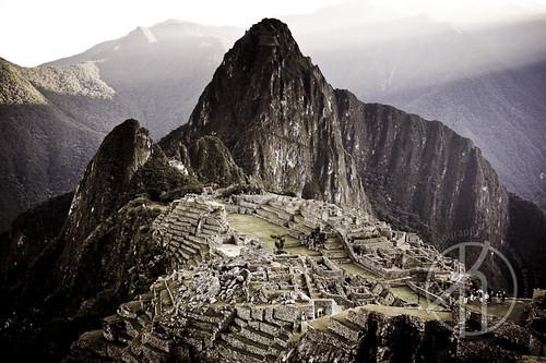 travel peru southamerica landscape myfav machupicchu