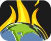 IGHIH logo