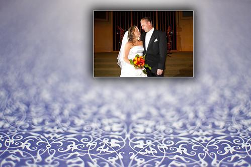 Flickr: The Wedding Dresses Gallery Pool Nastia Lucan