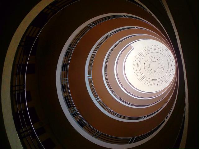 Escalier (9)