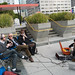 MacBreak Weekly from the Apple iPad event at Yerba Buena by Steve Rhodes