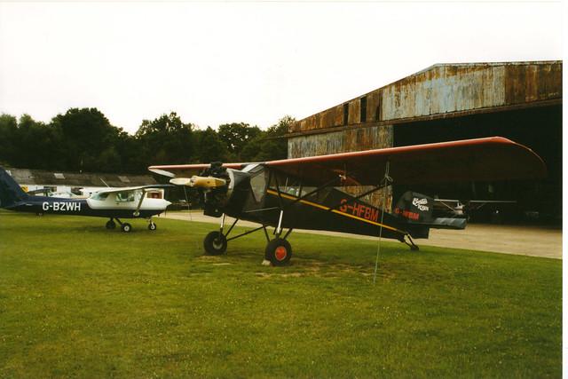 G-HFBM(060801)