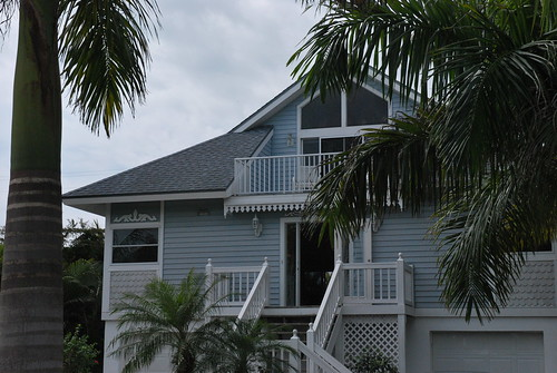 Sanibel Island House for sale