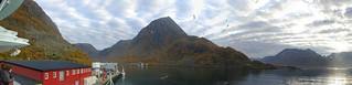 OksfjordPanorama