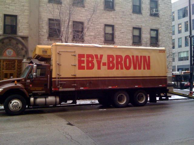 Eby-brown co / Best buy lake jackson texas