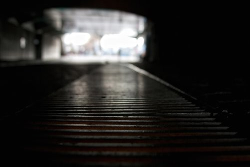 bridge geotagged switzerland suisse bokeh under basel sascha rueb basilea bâle hbw insashi bokehlicious rüb aplusphoto stealingshadows allrightsreserved©sascharueb sash´skitchenstudiophotography