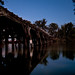 Chinamans Bridge Nagammbie by Tristen Murray