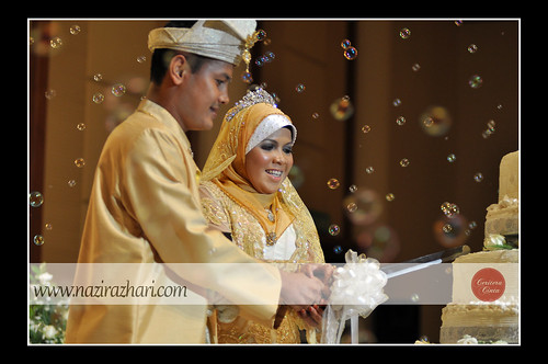 Nazriah&Amir FULL SIZE -776Edited