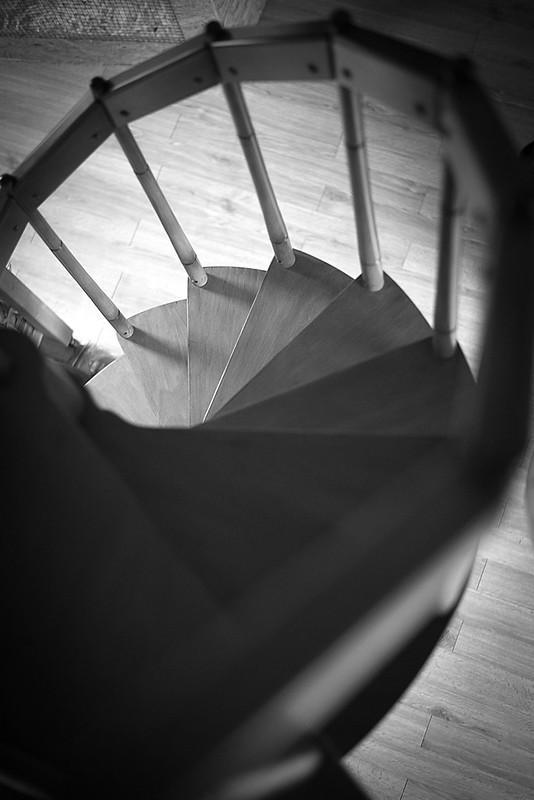 Living_Rauhut_Photography-4