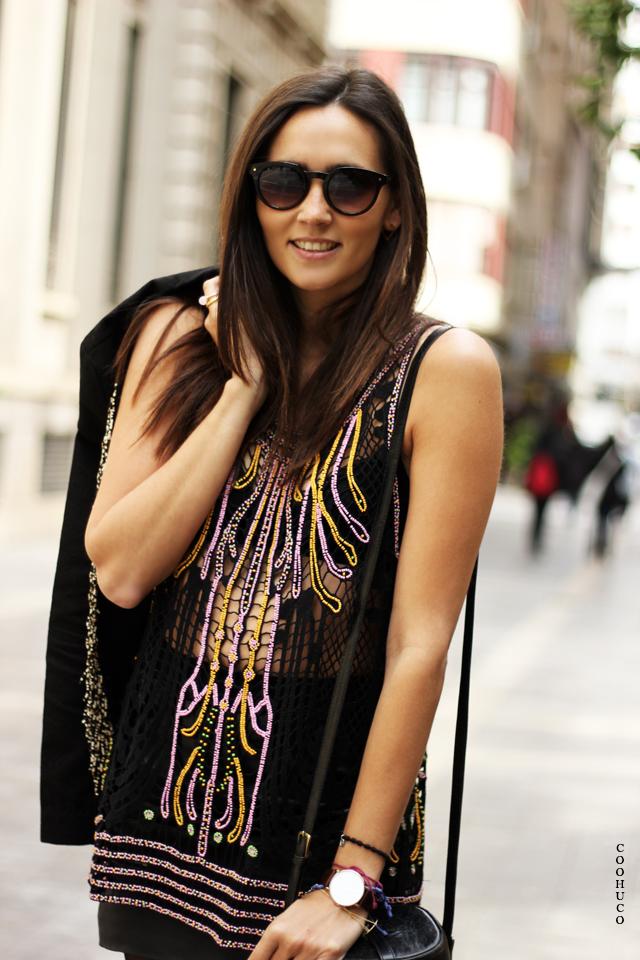 fashion_trend_coohuco15