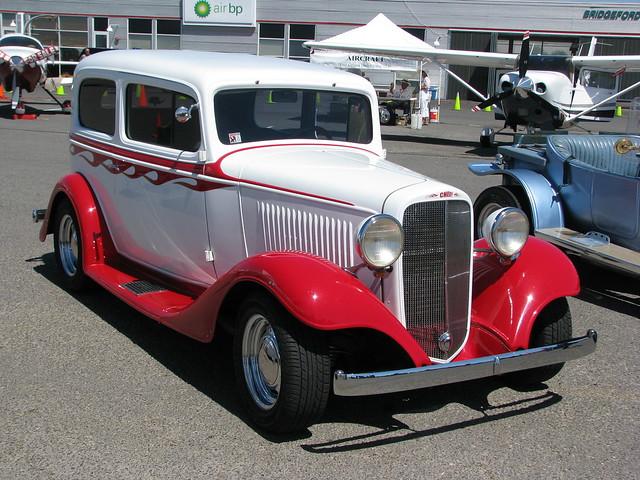 1933 chevrolet 2 door sedan custom 2 flickr photo for 1933 chevy 2 door sedan