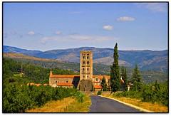 Pyrénées-Orientales (66)
