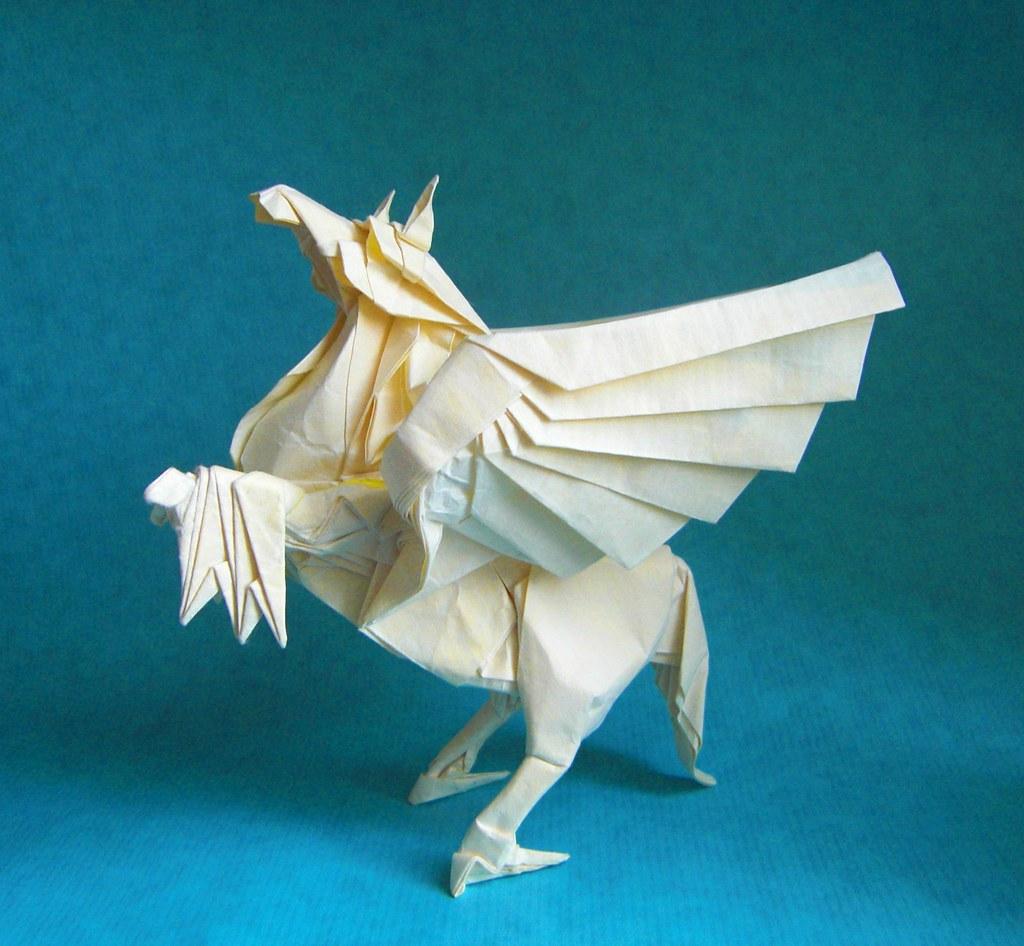 Cecilia Origami Fans Most Interesting Flickr Photos Picssr