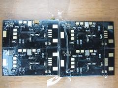 floss-jtag-v0.2-assembly-24
