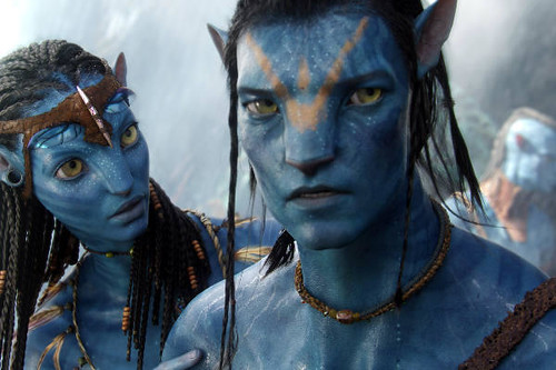 "Why the Right hates ""Avatar""....the Genocides We Will Not See...."