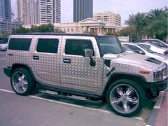 automobile, automotive exterior, sport utility vehicle, vehicle, hummer h3, compact sport utility vehicle, hummer h2, bumper, land vehicle, luxury vehicle,