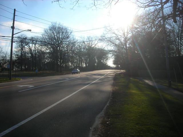 Suffolk county route 67 vanderbilt motor parkway new for 150 motor parkway hauppauge