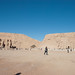 Small photo of Abu Simbel temples