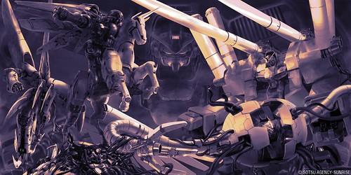 カトキハジメの画像 p1_23