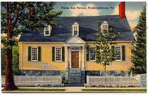 Postcard 101a