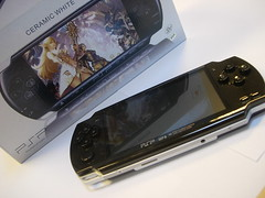 playstation vita(0.0), video game console(1.0), playstation portable(1.0), gadget(1.0),