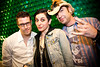 #YVRTwestival2010: Jordan Behan, Kris Krug by www.jeremylim.ca
