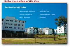 Vila Viva