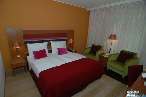 Suedtirol_Fruehling_1_Hotel_Therme_Meran_001