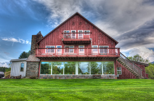 vermont bedandbreakfast killington hdr photomatix mountainmeadowslodge beccaweddingweekend