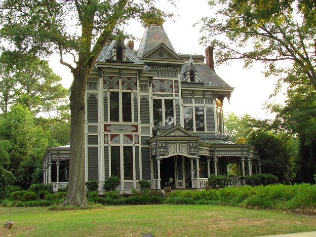 A Beautifully Restored American Foursquare In New York likewise English Style Backyard Garden Traditional Landscape Other Metro additionally 22400 Sun Porch Designs Exterior Beach With Balcony Bistro Chairs Bistro moreover Wedding Event Venues moreover Handmade Stone Cottage. on historic farmhouse plans