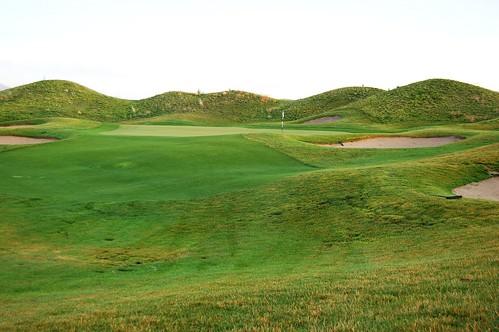 golf utah golfcourse theranchesgolfclubeaglemountain golfinutah utahgolfcourse ranchesgolf ranchesgolfclub