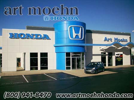 art moehn honda jackson michigan new and used preowned